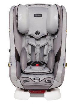 Infasecure Acheive Car Seat