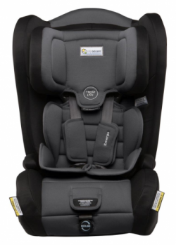 Infasecure Emerge Astra Car Seat+ FREE Installation