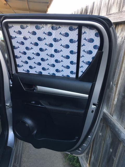 21270921 1333482466778072 8139784919282478178 n Car Window Shade Tints-1 Size Fits All!