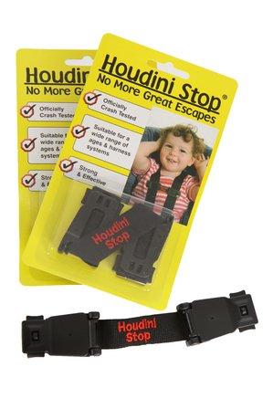 Twin Houdini Stop Strap
