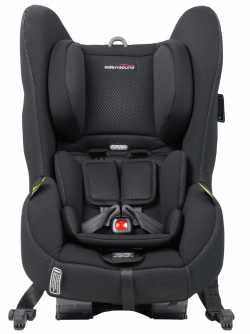 Safe n Sound Child car Seat Quickfix