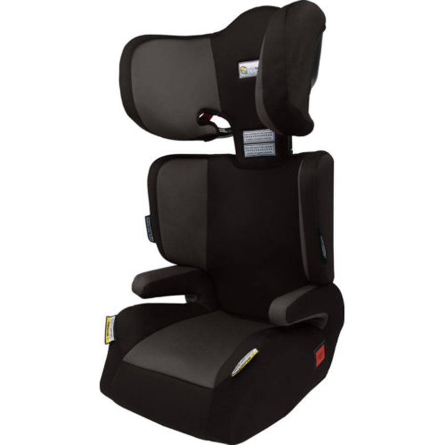 Big W Booster seat child restraint Infasecure Ventura II for children over the age of 4 years